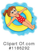 Swimming Clipart #1186292