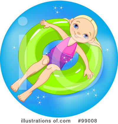 Swimming Pool Clipart #99008 by Pushkin