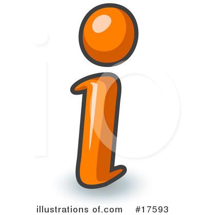 Free Clip Art Symbols