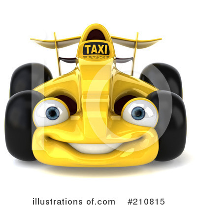 Car Clipart #210815 by Julos