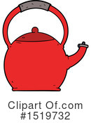 Tea Clipart #1519732 by lineartestpilot