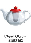 Tea Clipart #1683162 by Vector Tradition SM