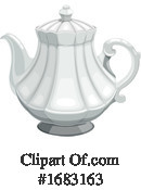 Tea Clipart #1683163 by Vector Tradition SM
