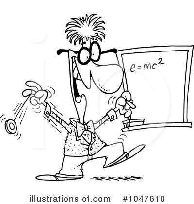 Teacher Clipart 1047610