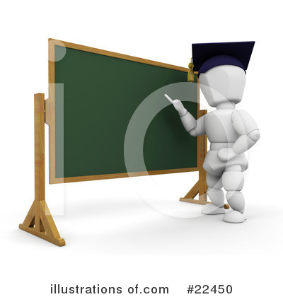 teacher clipart 22450 illustration by kj pargeter