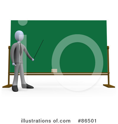 Education Clipart #86501 by 3poD
