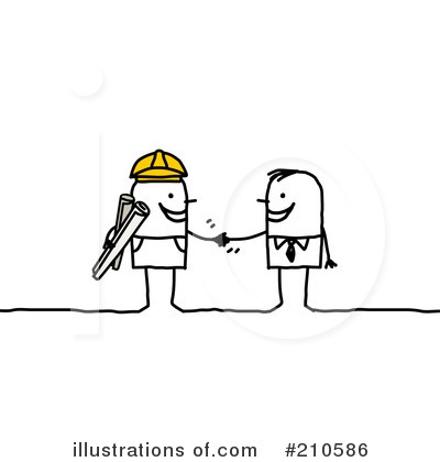 Teamwork Clipart #210586 by NL shop
