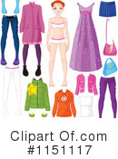 Teenager Clipart #1151117