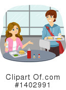 Teenager Clipart #1402991