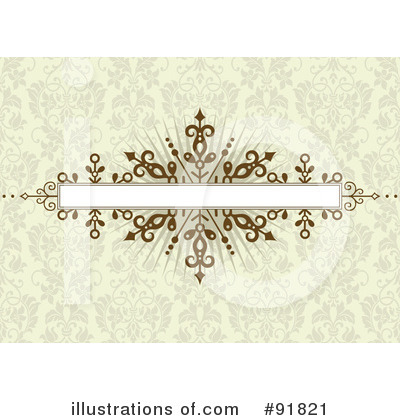 Invitation Clipart #91821 by BestVector