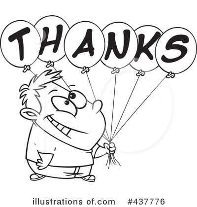 free thank you images for ppt. free thank you clip art images