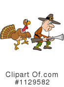 Thanksgiving Clipart #1129582