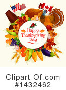 Thanksgiving Clipart #1432462