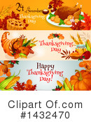 Thanksgiving Clipart #1432470