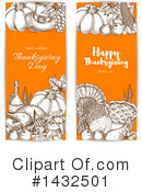 Thanksgiving Clipart #1432501