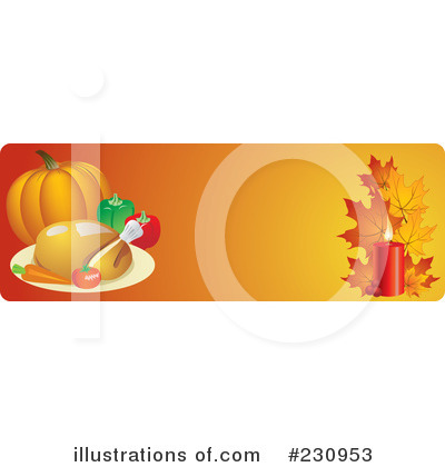 Food Clipart #230953 by Eugene