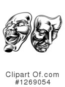 Theater Clipart #1269054