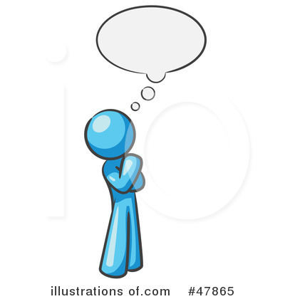 royalty-free-thought-clipart-illustration-47865.jpg