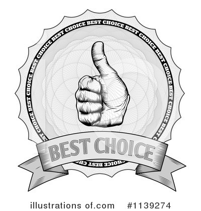 Quality Clipart #1139274 by AtStockIllustration
