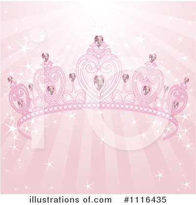 Beauty Pageant Clipart #1116435 by Pushkin
