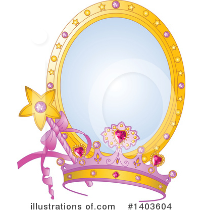 Tiara Clipart #1403604 by Pushkin
