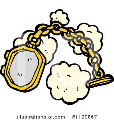 Royalty-Free (RF) Tie Tack Clipart Illustration by lineartestpilot ...
