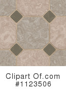 Tiles Clipart #1123506 by Ralf61