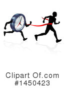 Time Clipart #1450423