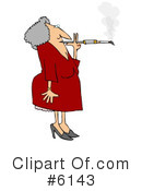 Tobacco Clipart #6143 by djart