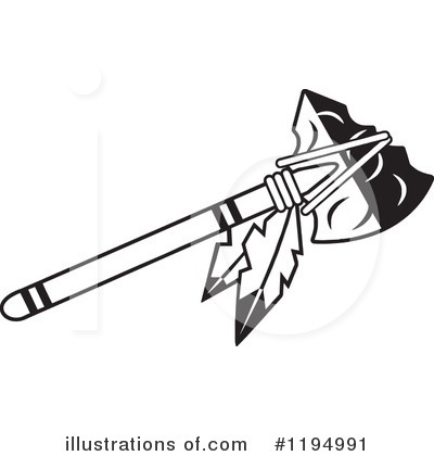 62308 Adam Cole Texture Help besides 5214565kc25c5607 further 1194991 Royalty Free Tomahawk Clipart Illustration also Welding Logos Free in addition Dickies Black Work Shirt Native American Indian Chief Skull Sitting With Pipe Marijuana Weed 420 Kush. on pipe logo designs