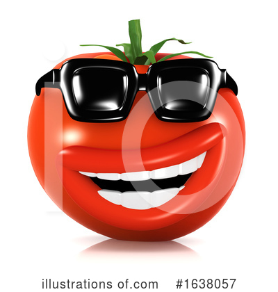 Clipart #1638057 by Steve Young