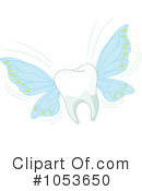 Tooth Clipart #1053650 by Pushkin