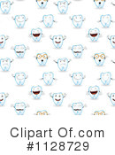 Tooth Clipart #1128729 by Graphics RF