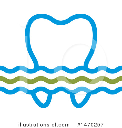 Tooth Clipart #1470257 by Lal Perera