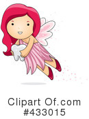 Tooth Fairy Clipart #433015 by BNP Design Studio