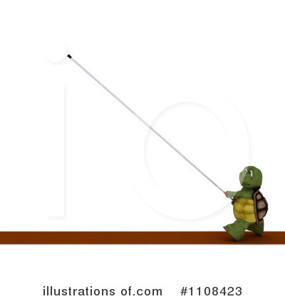 Tortoise Clipart #1108423 by KJ Pargeter