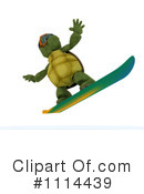 Tortoise Clipart #1114439 by KJ Pargeter