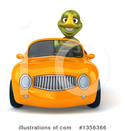 Car Clipart #1356366 by Julos