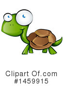 Tortoise Clipart #1459915 - Jun 12th, 2017