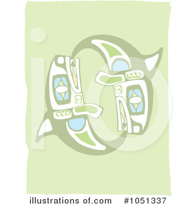 Whale Clipart #1051337 by xunantunich
