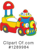 Toy Clipart #1289984