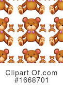 Toy Clipart #1668701 by Graphics RF