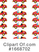 Toy Clipart #1668702 by Graphics RF