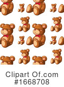 Toy Clipart #1668708 by Graphics RF