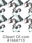 Toy Clipart #1668713 by Graphics RF