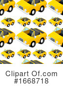 Toy Clipart #1668718 by Graphics RF