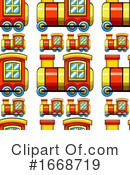 Toy Clipart #1668719 by Graphics RF