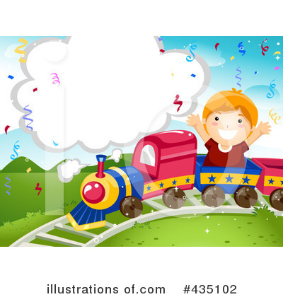 Gingerbread train clip art birthday clipart stock image happy birthday