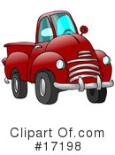 Transportation Clipart #17198 by djart