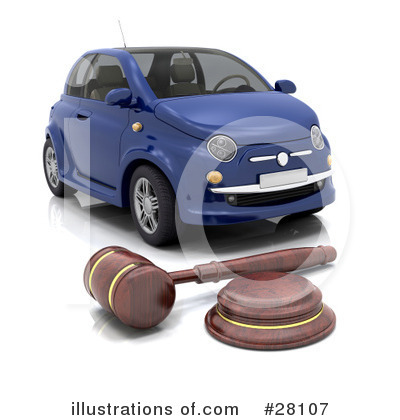 Gavel Clipart #28107 by KJ Pargeter